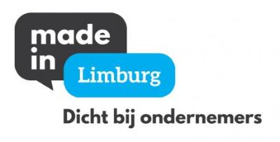 Logo Made in Limburg