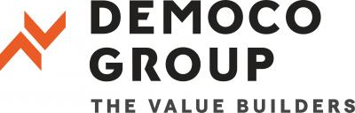 Democo group